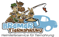tierfutterladen-gera-Logo